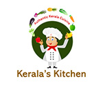 Kerala's Kitchen Caterers