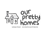 Our Pretty Homes