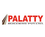 Palatty Builders Private Limited